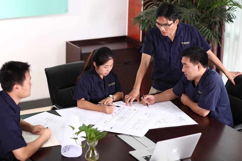 تصميم نظام مجاني والاقتباس يتم توفير خدمات التصميم والاقتباس المجاني من قبل فريق GOMON الفني لدينا. نحن موجودون دائمًا هنا لتقديم المساعدة والمشورة عند الحاجة ، ما عليك سوى الاتصال بنا أو البريد الإلكتروني ، حتى نتمكن من البدء. سيقوم فريق GOMON الفني لدينا بتصميم نظام للمياه الساخنة خصيصًا لمنزلك. يسعدنا تقديم النصح لك حول أفضل حلول النظام لتحقيق أهدافك حتى لو كان ذلك يعني التوصية باستخدام حلول بديلة للمياه الساخنة.